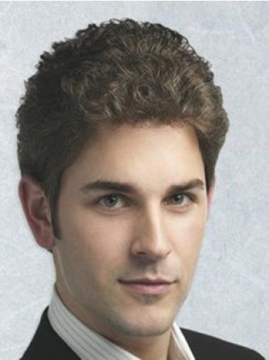 hår mænd
