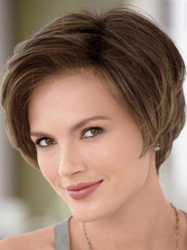 frisure farve grå
