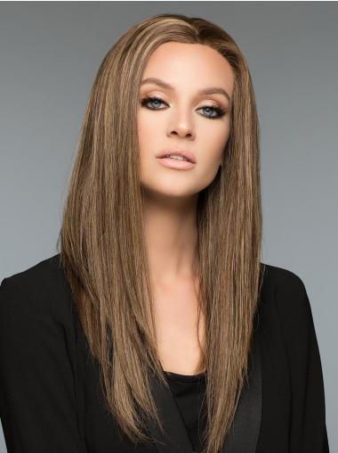 billige parykker ægte hår